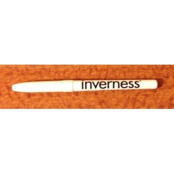Inverness Surgical Marking Pen for safe ear piercing