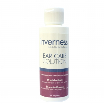 Ear Care Antiseptic